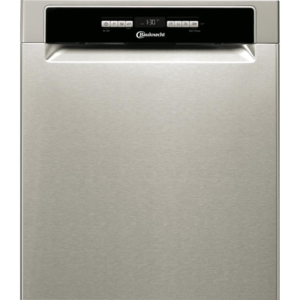 Bauknecht Dishwasher Einbaugerät BUO 3O41 PLT X Unterbau A+++ Frontal
